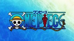 '' Era of Dreams ''▐ 夢の時代 ▐ One Piece Minecraft Server