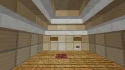 Minecraft quiz Minecraft Map & Project