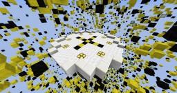 Jump/Get-Dowm Arena - Map #001