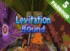 Levitation Bound - Parkour Map [1.9+]