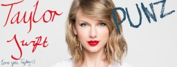 Puns (Taylor Swift and more!) Minecraft Blog Post