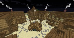Vigilum Network Minecraft Server