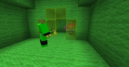Steven universe Resource pack Minecraft Texture Pack