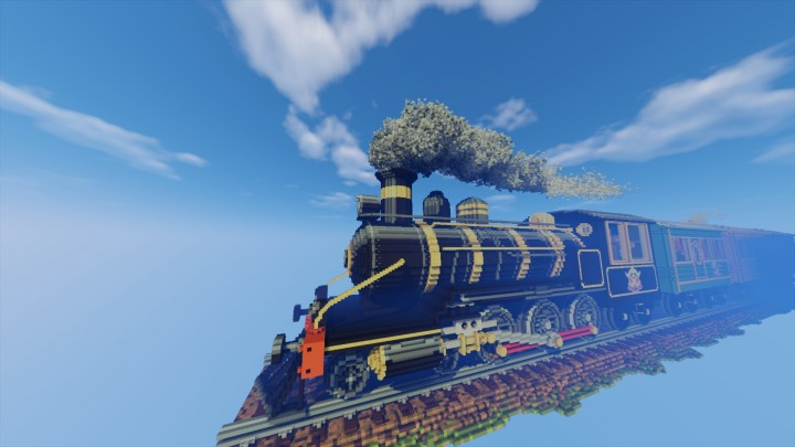 Engine with shaders!