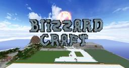 BlizzardCraft Minecraft Server
