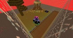 GoldenCraft Minecraft Server