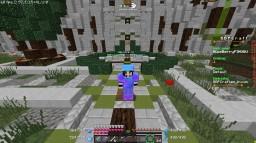 BBPCraft Minecraft Server