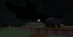 Slender the Arrival 1.9 Horror map Minecraft Map & Project