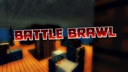 Battle Brawl Minecraft Map & Project