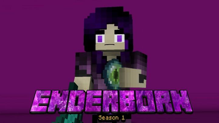 Enderborn Season 1