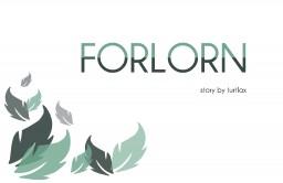 Forlorn [WIP Story] Minecraft Blog