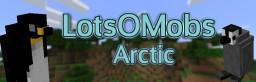 [1.7.10/1.9]LotsOMobs