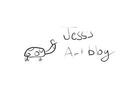 Jess' Amazing Art Blog ;^) =First popreel pls= Minecraft Blog Post