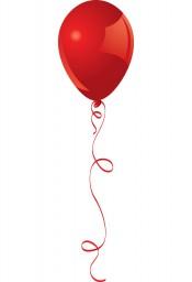 Balloon Haiku Minecraft Blog