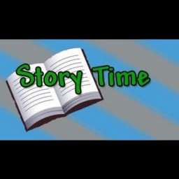 StoryTime with WizzKhalifaa Minecraft Blog Post