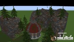 ===Little Spawn=== Plot Schematic :) Minecraft Map & Project