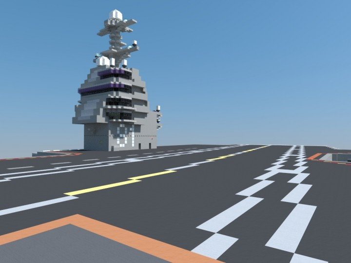 """81 Aircraft Contact Us Email Cv Jobs Gov 419 Scams Mail: Aircraft Carrier CVN-81 """"Coral Sea"""" (my Favorite Project"""