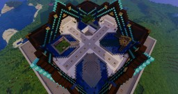 StellaPvP  *Factions*McMMO*Auctions*PvP*NoLag* Minecraft Server