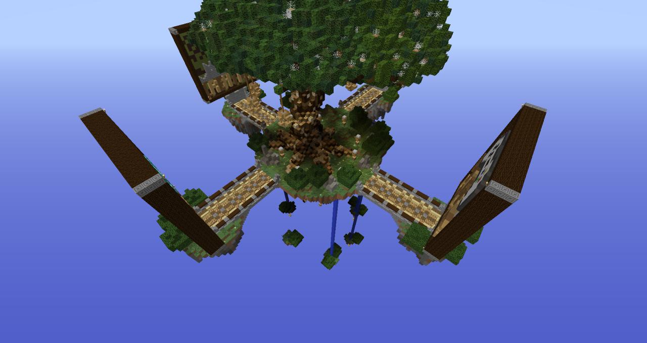 Towny Servers | Minecraft Servers