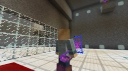 Portal Map 1.8 Minecraft Map & Project