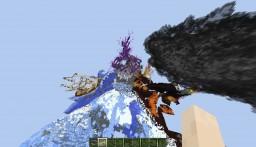 Primemc HUB [DOWNLOAD] Minecraft Map & Project