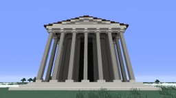 CIVITIRA - LOOKING FOR STAFF(READ DESCRIPTION FOR INFORMATION OF BECOMING STAFF) Minecraft Server