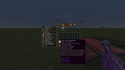 Potions all boosters over 100! Minecraft Blog Post