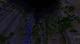 [𝗝𝘂𝗻𝗴𝗹𝗲 𝗠𝗮𝗱𝗻𝗲𝘀𝘀!] 𝗠𝗮𝗽 𝗧𝗲𝗿𝗿𝗮𝗶𝗻 Minecraft Map & Project