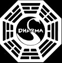 Dharma initiative Minecraft Map & Project
