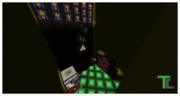 Tallcraft Dropper Minecraft
