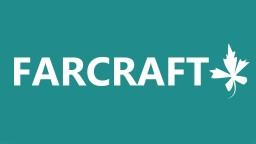 FarCraft Resource Pack [1.7.2[x16] Minecraft Texture Pack