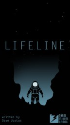 Game Review | Lifeline