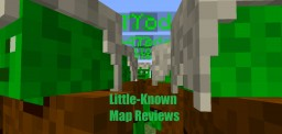 Little-Known Map Reviews Minecraft Blog