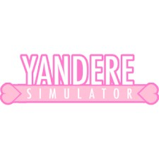 Yandere Simulator High School Minecraft