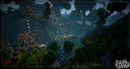 FreeDownloadLobby Minecraft Map & Project