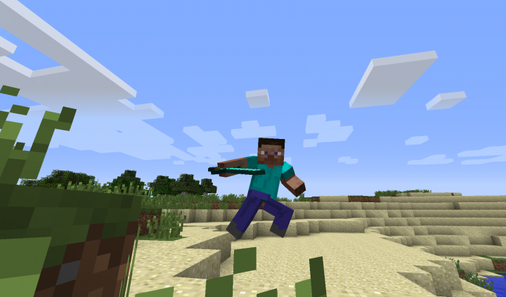 how to get minecraft mod packs to run smoothly
