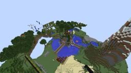 DJ Craft [24/7] [1.9!] [Spigot] [Factions] [Skyblock] [Survival] [More] Minecraft Server