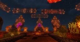 Wasteland Servers Minecraft Server