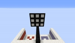 [Minigame] Tic Tac Toe V2 Multiplayer Minecraft Map & Project