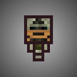 GamerCave Minecraft Server