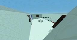 PPG Hotel! Minecraft Server