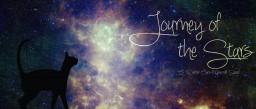 Journey of the Stars Warrior Cats Minecraft Server