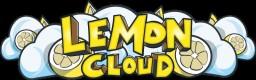 Server Review: Lemon Cloud Minecraft Blog Post