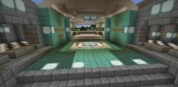 Mydotspace Family Friendly Servival Server Minecraft