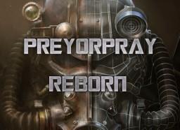 PreyorPray [RPG/Gun] Advanced-Survival Minecraft