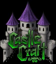 CastleCraft Minecraft Server
