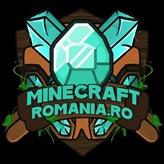 Power Minecraft Romania Ro Minecraft Server