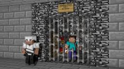 Gfx Tips Minecraft Blog Post