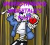 UNDERSTANDING UNDERTALE'S STORYLINE! [GIGANTIC SPOILERS] Minecraft Blog Post