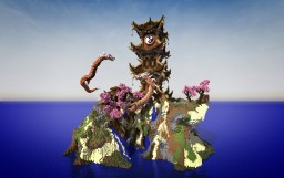 AdventureCraft Network Minecraft Server